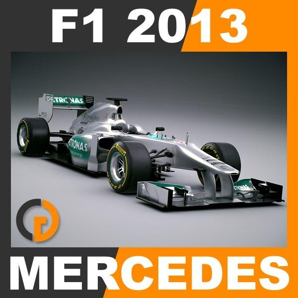 MercedesW04_th001.jpg