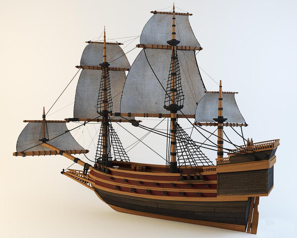 Ship_3 (2).jpg