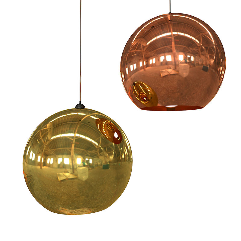 TomDixon_Copper_01.jpg