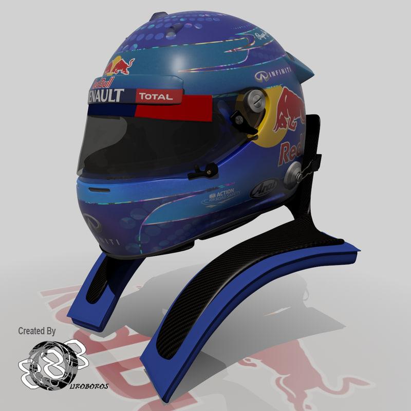 Vettel helmet 2013.jpg