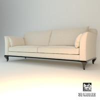 sofa jnl max