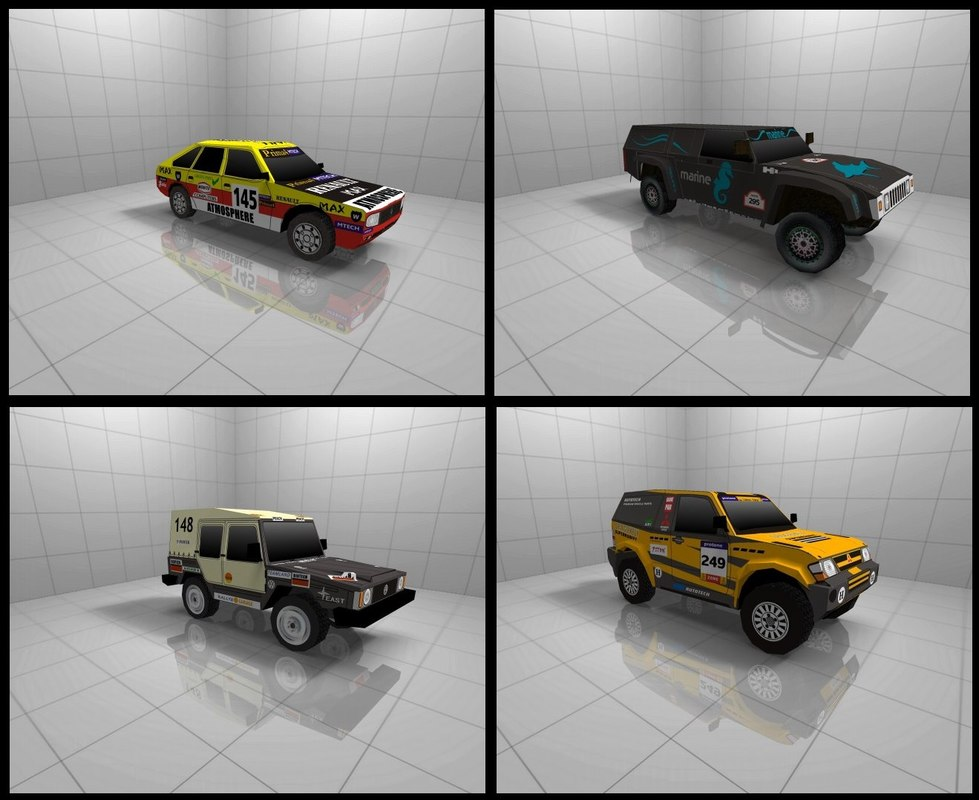 dakar_thumbnail.jpg