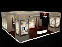 exhibition stall design 94