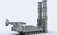 s-300v 9a82 x