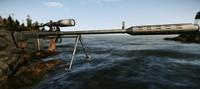 3d ksvk rifle