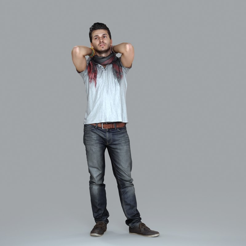CMan0018-HD2-Outfit02_Pose08_0000000.jpg