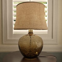Clift Table Lamp