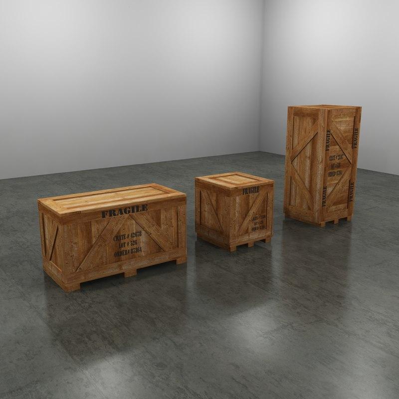 crate .jpg