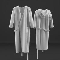 robe max
