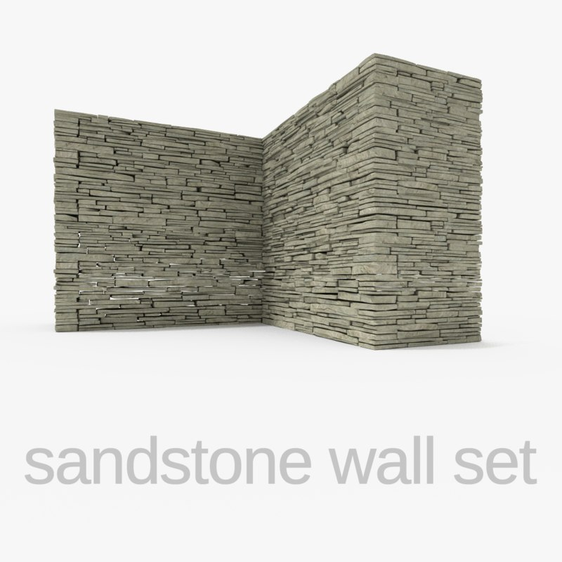 thumb_sandstone.png