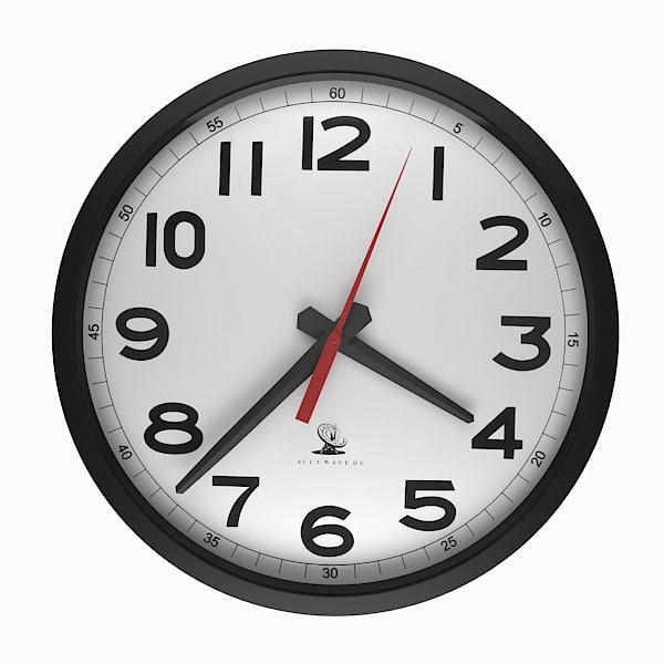 Clock_03_Render_01.jpg