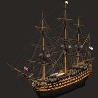 HMS_Victory_Lite