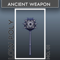 maya ancient weapons 01