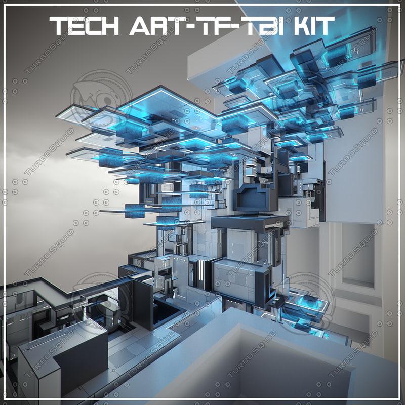 techboxes0000.jpg