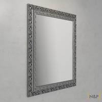 3dsmax classic mirror