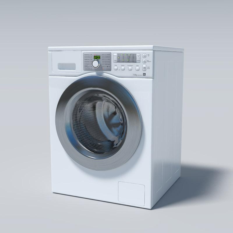 Washingmachine_0006.jpg