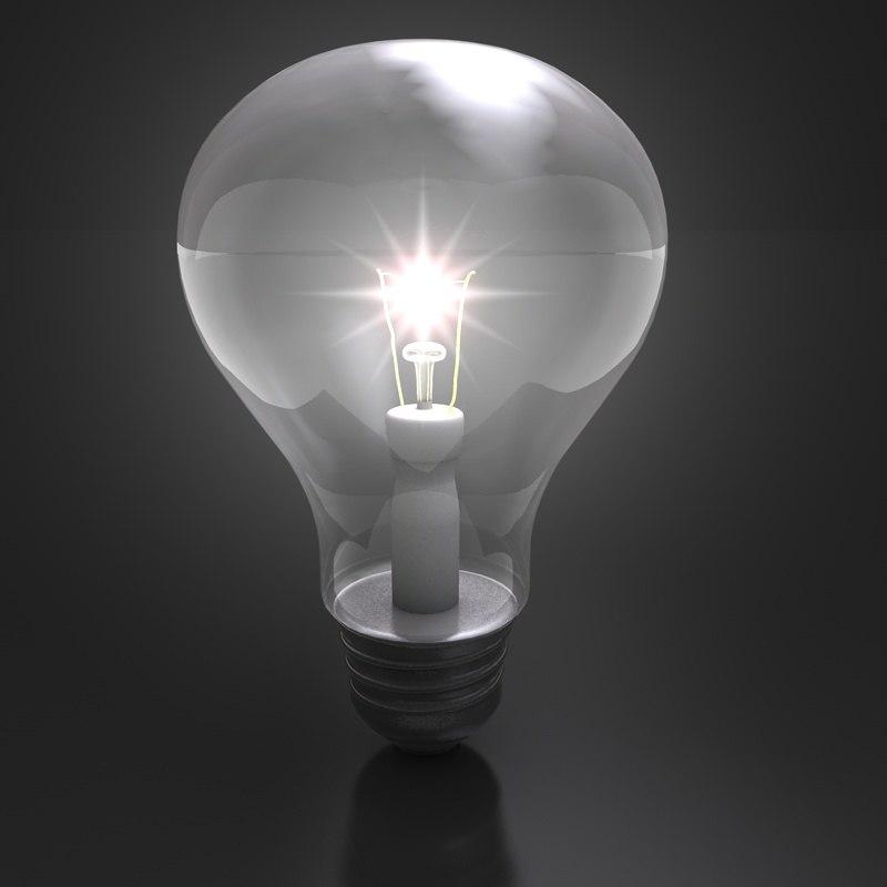 lightbulb_dark_flare.jpg