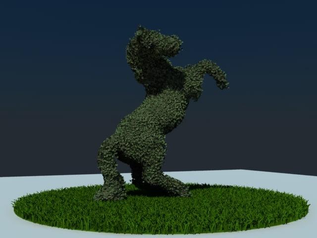 shrub_0007_A.jpg