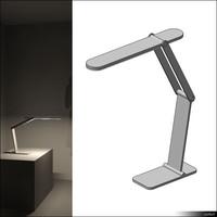 rfa led table lamp
