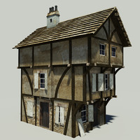 Medieval_House_2