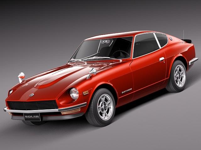 Datsun_240z_1969–1978_0000.jpg