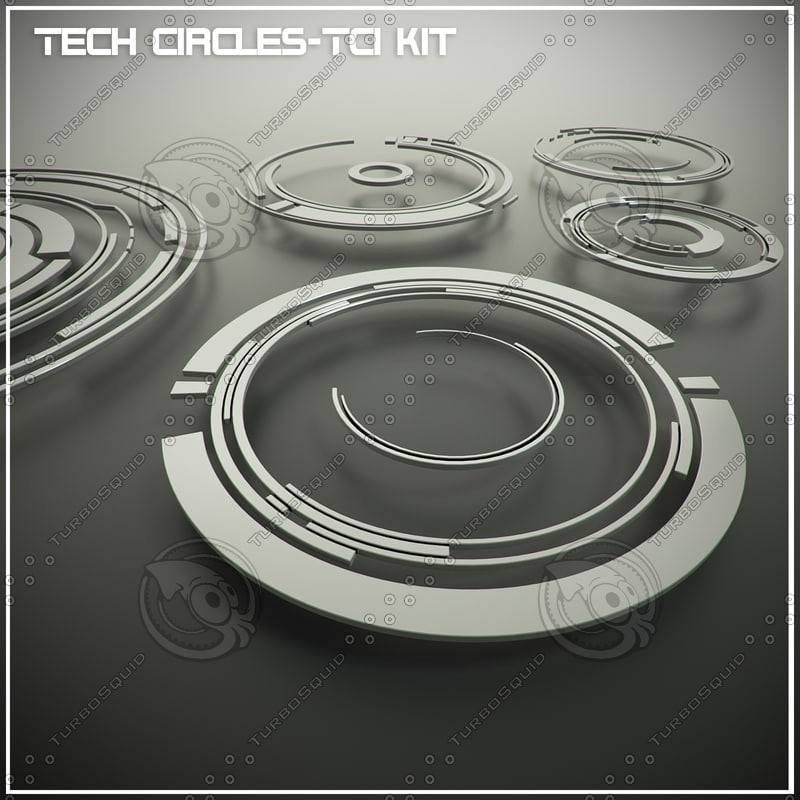 Tech circles front.jpg