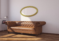 chesterfield sofa max