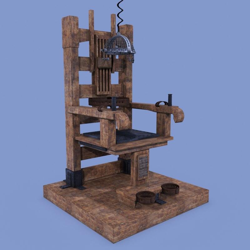 electric_chair_prev_0000.jpg