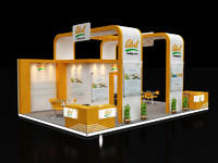 exhibition stall design 70