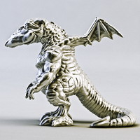 maya dragon printable