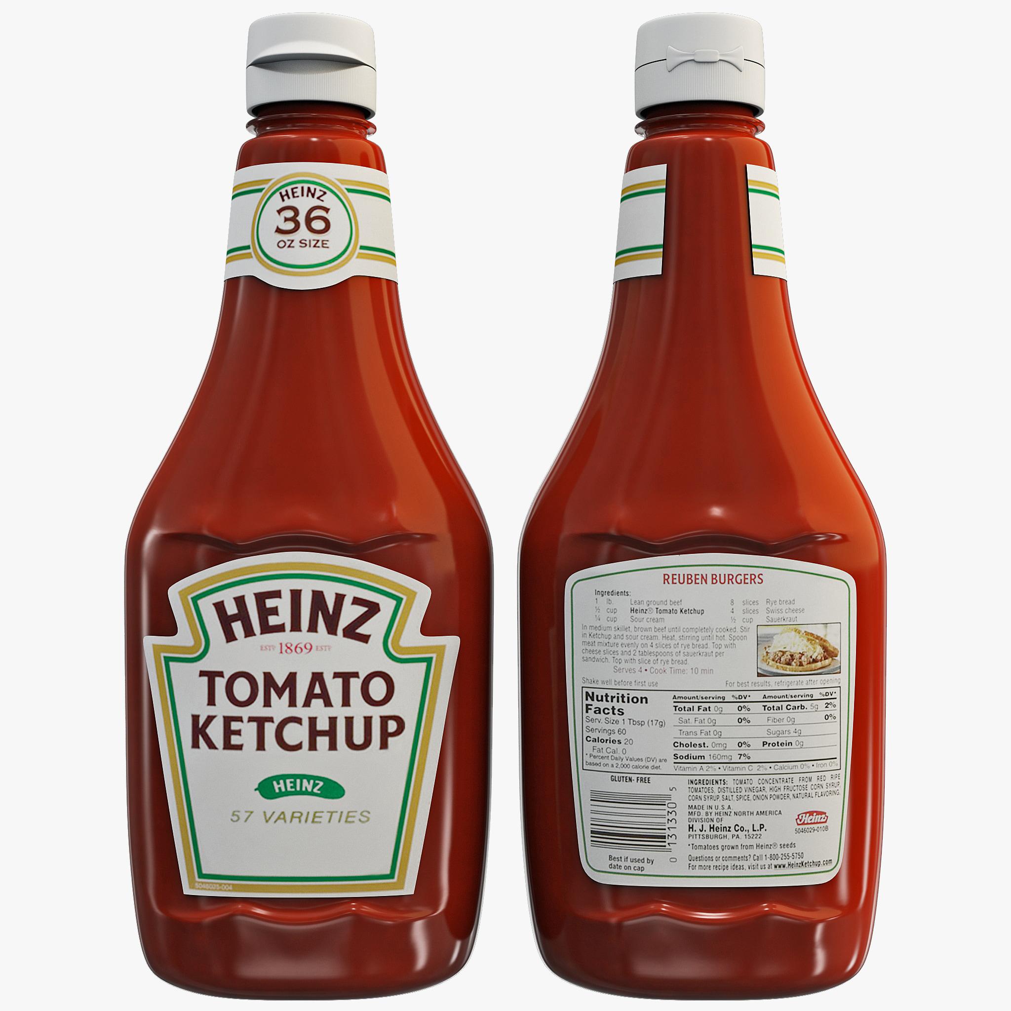 268566_Ketchup_Bottle_v2_000.jpg