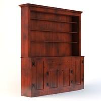 northshore cupboard max