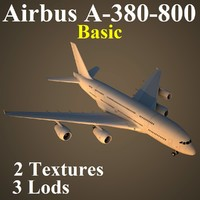 A388 Basic