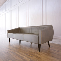 houston sofa max