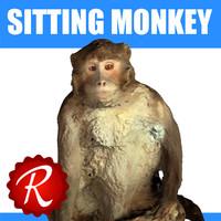 max monkey