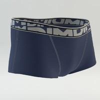 boxers 3d 3ds