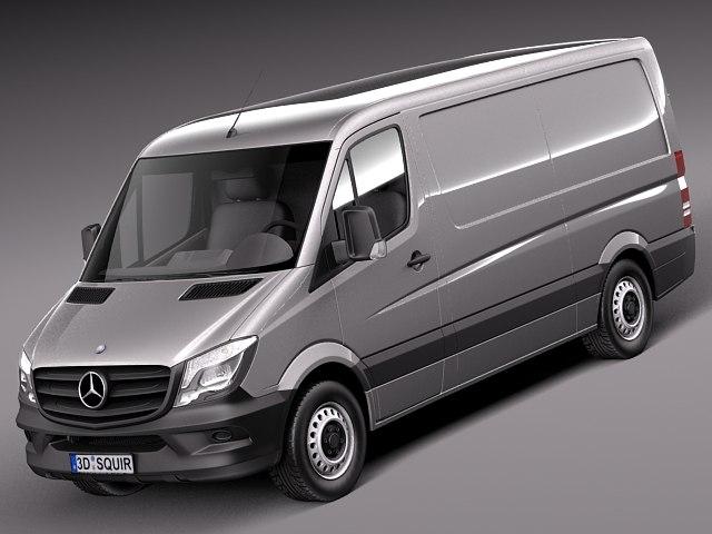 Mercedes_Sprinter_short_low_2014_0000.jpg