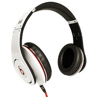headphones monster beats 3d dxf