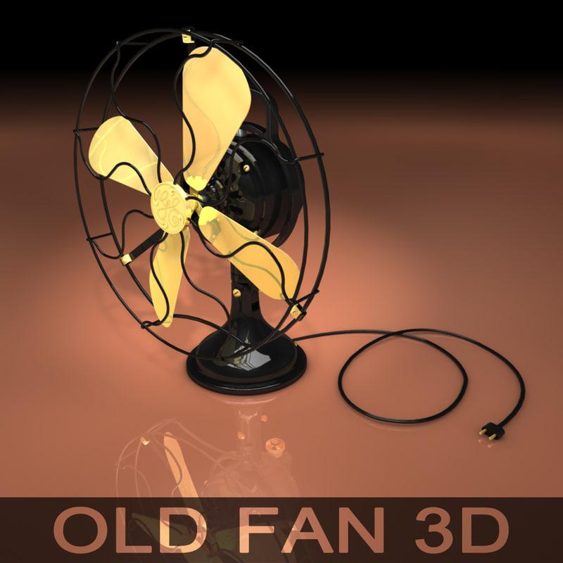 OLD_FAN_Principal_3.jpg