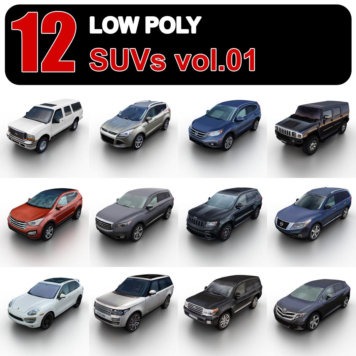 SUVs01.jpg