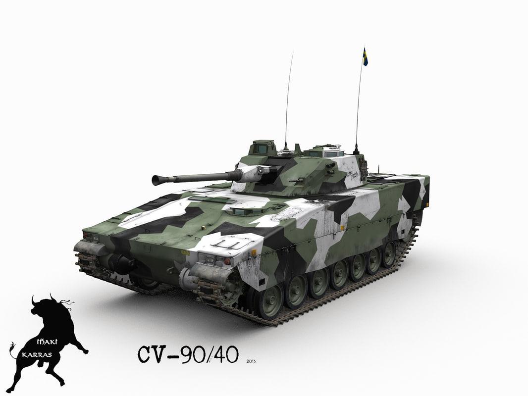Cv-90  Final 2 2013.jpg