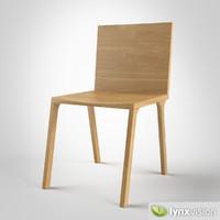 max mia chair gaeaforms