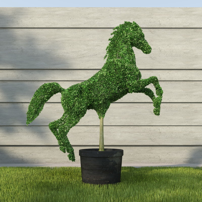 Horse_Topiary-01.jpg