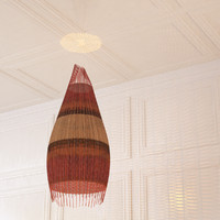 pendant light darcy clark max
