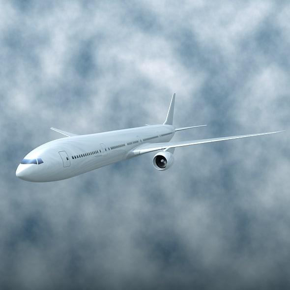 boeing 777-300er 4.jpg