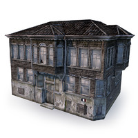 old wooden building games