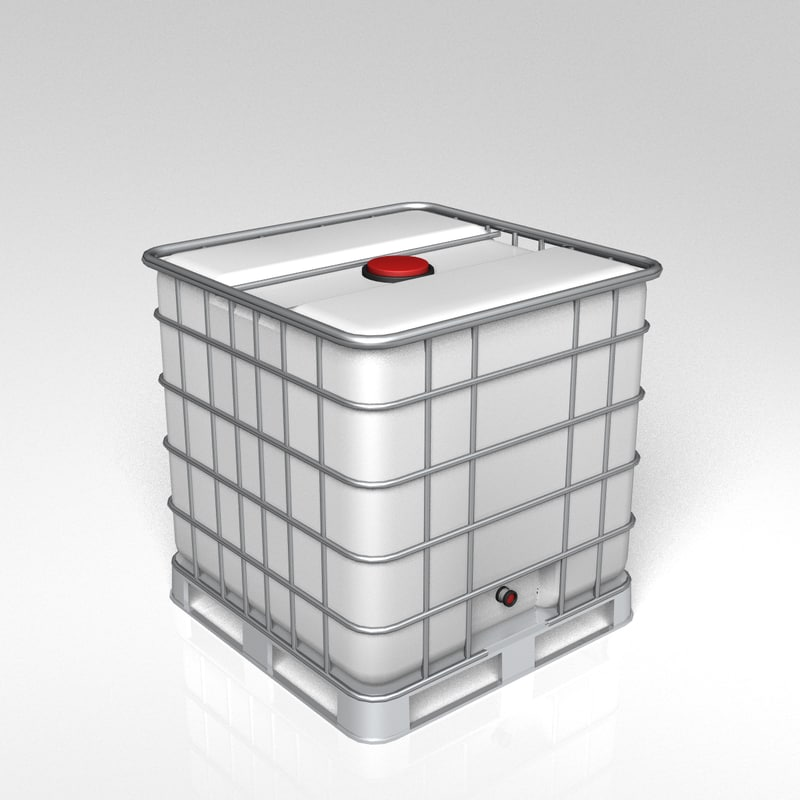 water_container_0000.png