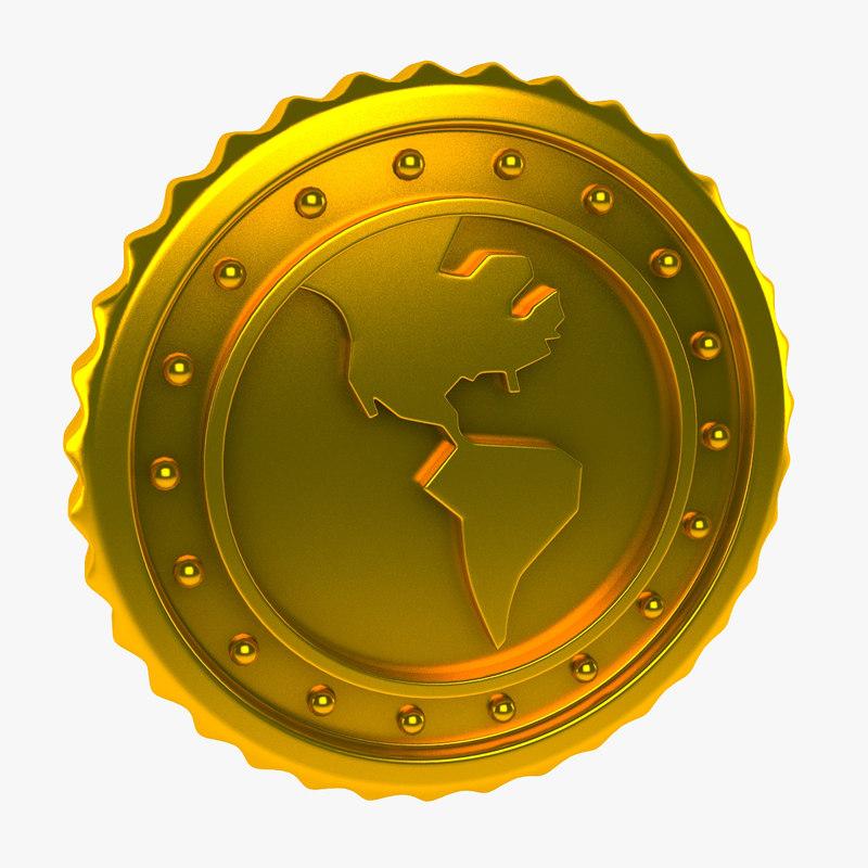 world coin_01_01.jpg