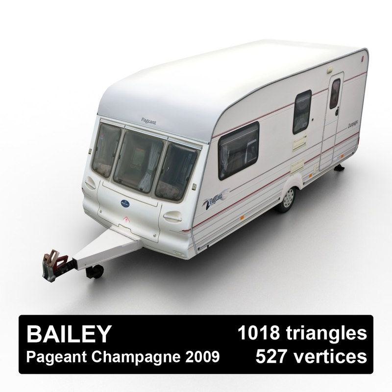 Bailey_Pageant_Champagne_2009_0000.jpg