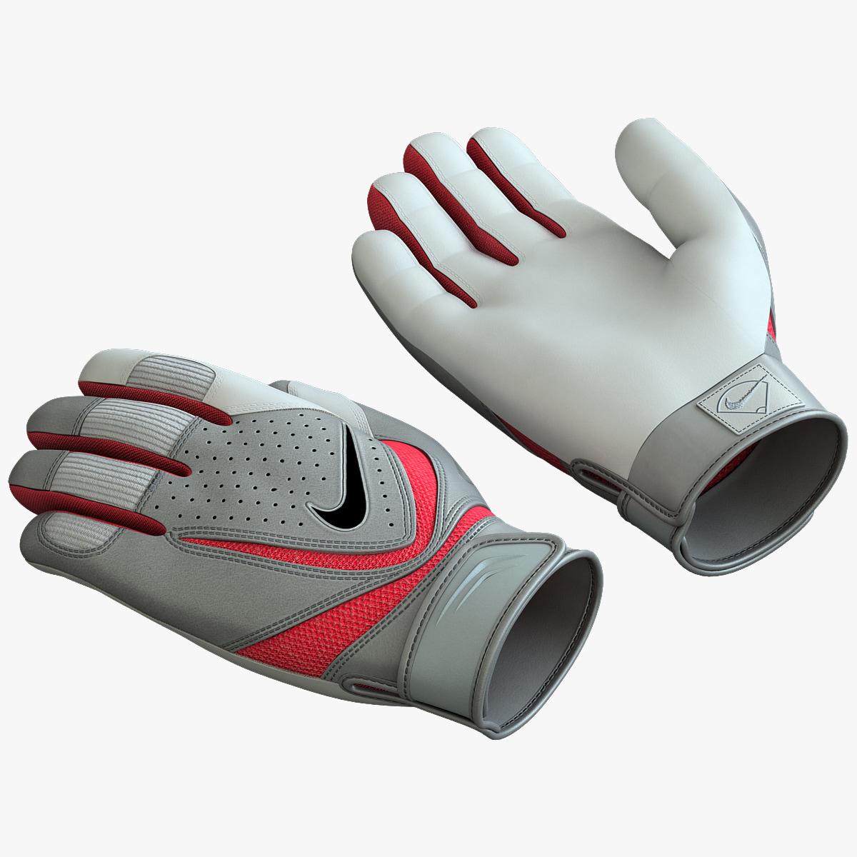 121520_Batting_Gloves_000.jpg